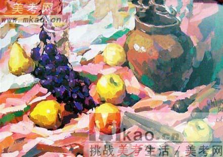北京央美lc画室_美考网-中国美术高考网-【专业的美术高考信息查询网站】